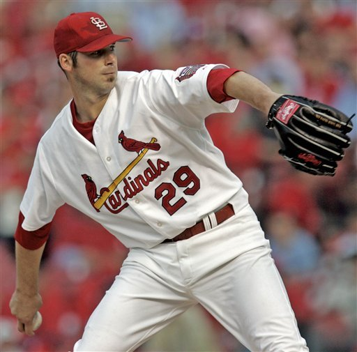 Chris_carpenter_050906_2