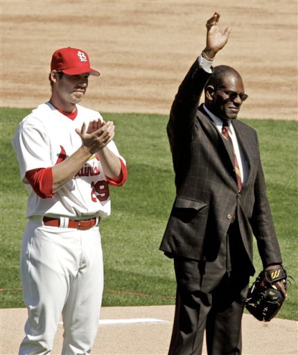 Chris_carpenter_bob_gibson_041006
